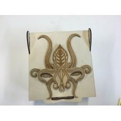 Cthulhu Curio Box