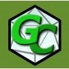 Gamer Concepts Online